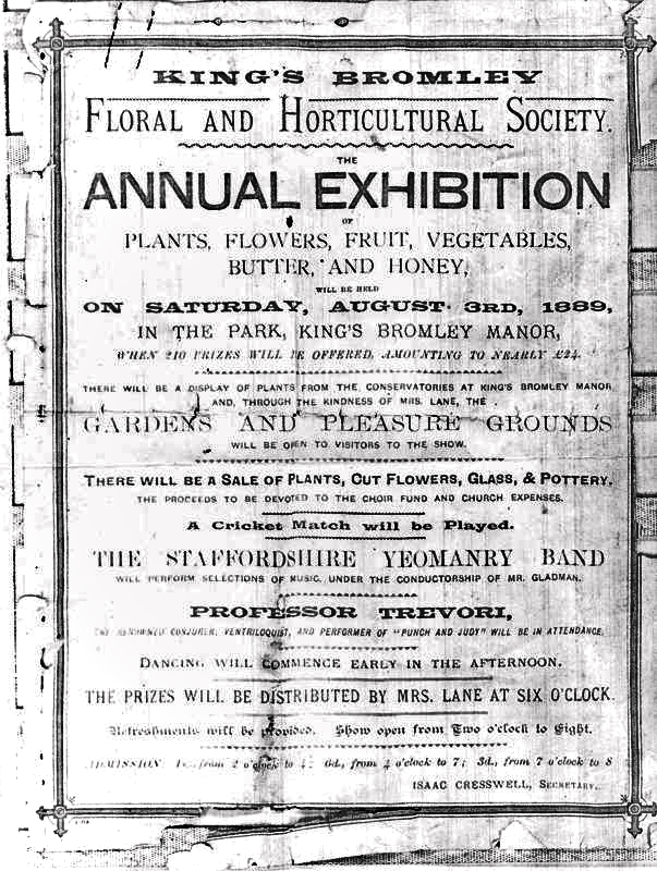 Poster_1889
