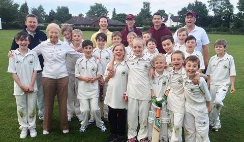 cricket_club